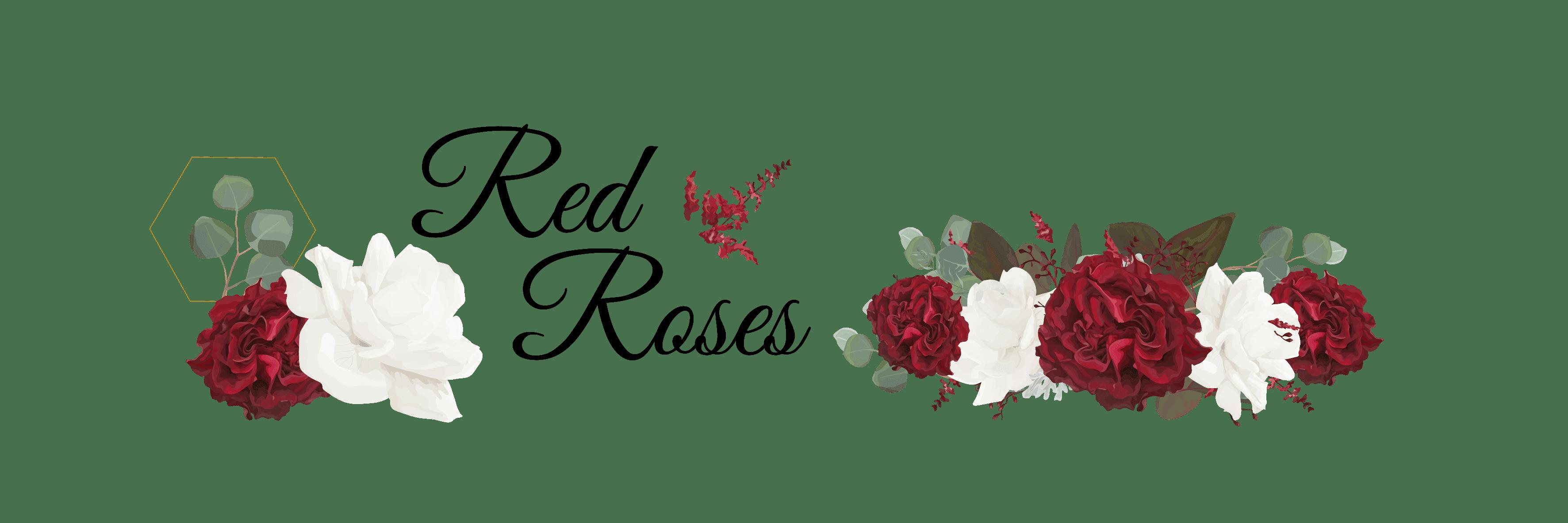 Kollektion Red Roses