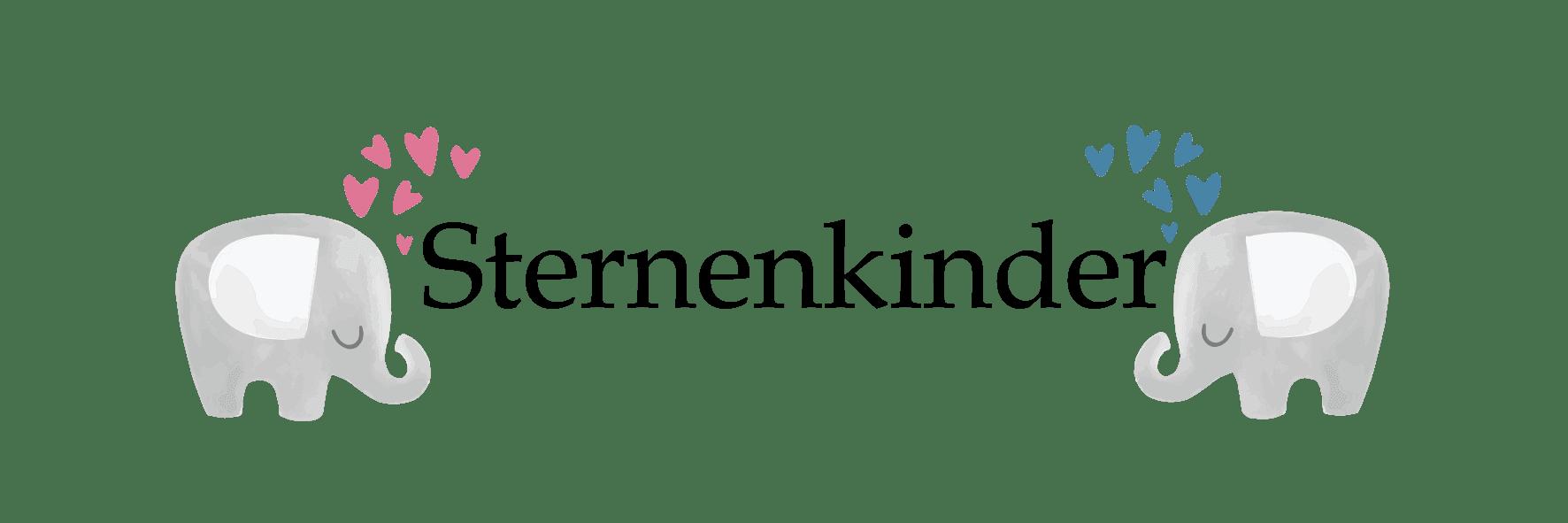 Kollektion Sternenkinder
